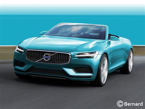Future Volkswagen by Future Volkswagen Cars Concept Cars Future Volkswagen