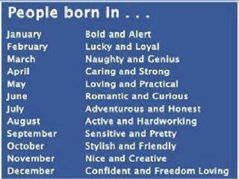 Birthday Month Quotes June Birthday Month Quotes Quotesgram