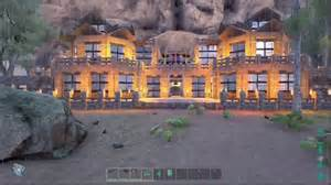 Build A House Game sugest build a house game ark survival evolved epic house build