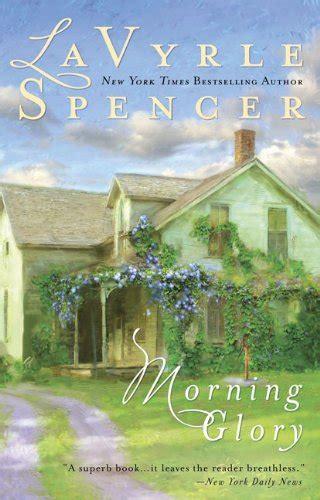 Novel Gagasmedia Lavyrle Spencer Loved top 10 greatest novels of all time hubpages