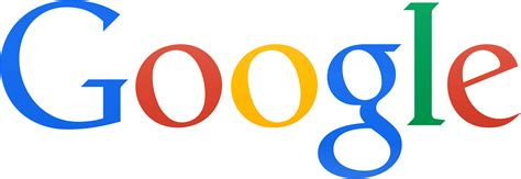 google imagenes de otoño google devient alphabet agence web anthedesign