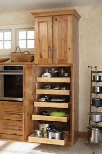 kitchen cabinet roll out trays storage solutions kitchen world inc