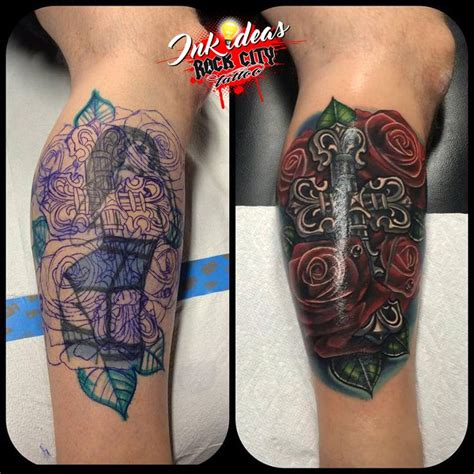 full body tattoo cover up video cover up tattoo corey salls cover up tattoos pinterest