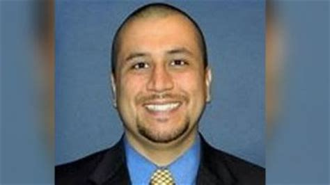George Zimmerman Is An American Or Not Wondering If A Is A Is George Zimmerman