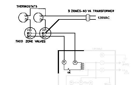 taco 571 zone valve wiring diagram taco 571 zone valve wiring diagram efcaviation