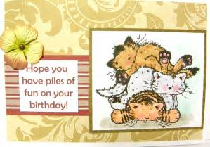 send e birthday card free free ecards birthday card cats e cards for orkut scrap