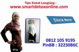 cara atasi perut buncit cara membuat langsing perut cara sehat untuk membuat perut langsing