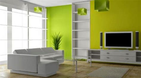 color combination for hall colour combination for hall 16 photos gallery homes
