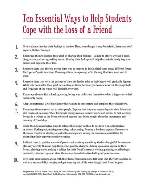 7 Ways To Help A Friend Cope After Pregnancy Loss by 153 Best School Counselor S Office Images On