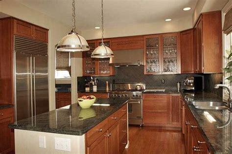 contemporary craftsman kitchen design traditional modern craftsman kitchen mavis delacroix realtor