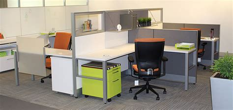 commercial office furniture in jacksonville st augustine