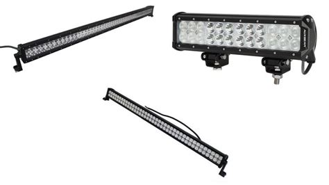 Cheapest Led Light Bars 25 Best Ideas About Cheap Led Lights On Diy Room Decor For College Cheap Diy
