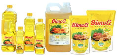 Minyak Tropical 500ml jmdsakti bimoli spesial cooking