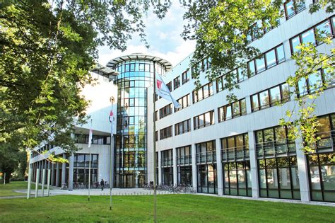 best universities for best universities for physics and astronomy in germany ten