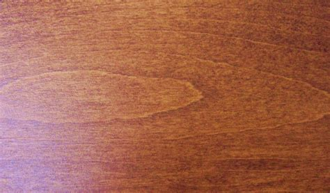Poplar Kitchen Cabinets Stain Examples Charles R Bailey Cabinetmakers