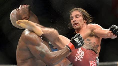 best mma top 50 knockouts in mma history