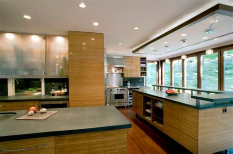 kitchen cabinets design for professional chef kitchen design best kitchen design ideas asian kitchen designs pictures and inspiration
