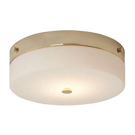 large flush ceiling light large flush ceiling lights uk gradschoolfairs com