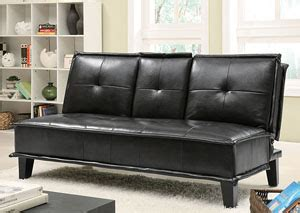 Furniture Mattress Outlet Hermitage Tn by Furniture Merchandise Outlet Murfreesboro Hermitage Tn