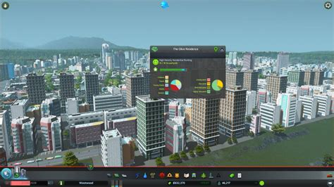 10 reasons cities skylines is better than simcity 2013 10 things the cities skylines video game taught us