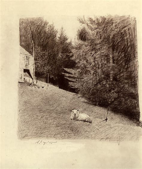 G Drawing Images by Untitled 1973 Pencil Drawing By Andrew Wyeth David