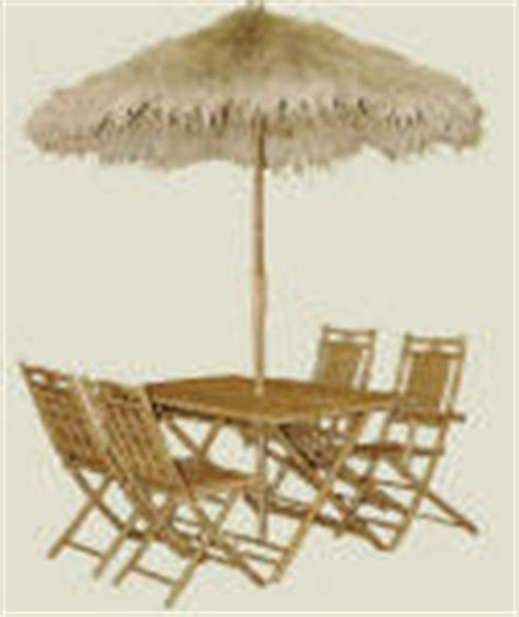 bamboo chairs bamboo products palapa structures bamboo furniture bamboo tables bamboo tiki bars
