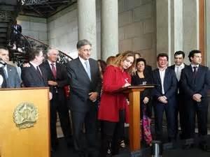 piso salarial da educao de minas gerais 2016 g1 pimentel sanciona aumento de 11 para servidores da
