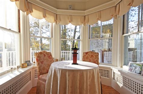 maine bed and breakfast prime 10 guest room destination mid coast maine bed and