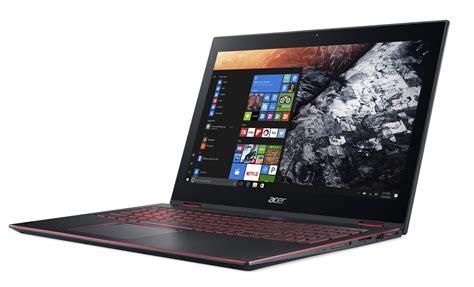 Laptop Acer Terbaru Desember 10 harga laptop acer predator beserta spesifikasinya