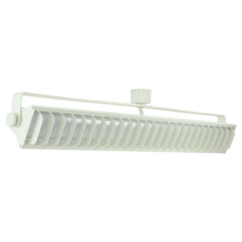 Compact Fluorescent Track Lighting Fixtures Lighting Ideas Fluorescent Track Lighting Fixtures