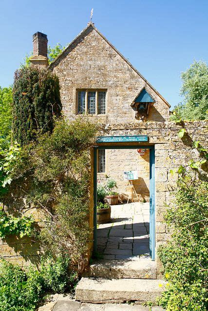 Lavender Cottage Cotswolds by Snowshill Cotswolds Lavender Fields Near By The Whole