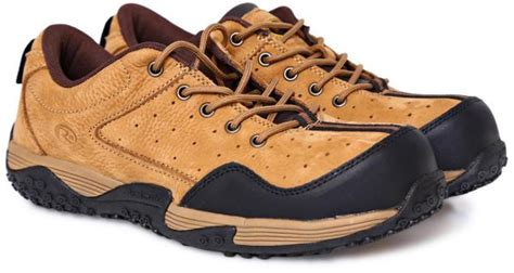 Sepatu Safety Road Mate road mate safety shoes brown price review and buy in