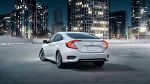 South Motors Honda Service South Motors Honda Civic Special Lease And Finance Offers