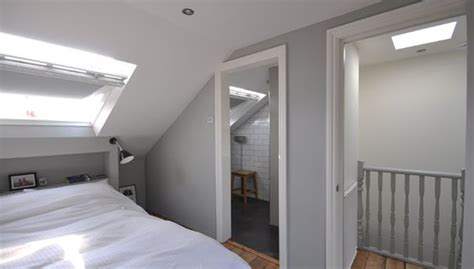 cost of loft conversion with bathroom pinterest the world s catalog of ideas