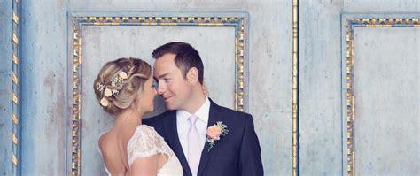 Wedding Hair And Makeup Oxfordshire bridal make up oxfordshire professional make up artist