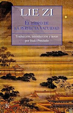 libro the lie of the reflexiones de una estudiante budista todas las cosas son motivo de viaje