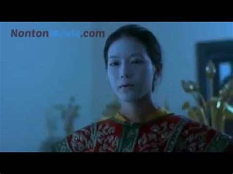 nonton film horor thailand sublitle indonesia nonton bangkok haunted 2001 film subtitle indonesia video