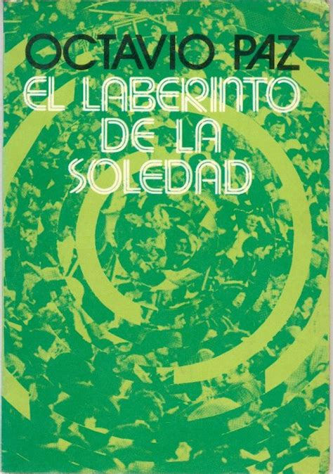 leer libro de texto el laberinto de los espiritus gratis para descargar el laberinto de la soledad octavio paz hacer org didactalia material educativo