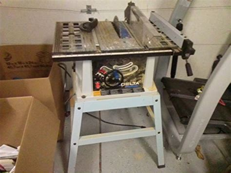 delta 10 inch bench saw delta ts200ls shopmaster 10 inch portable bench saw with