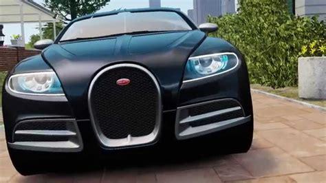 bugatti galibier top speed 100 bugatti galibier top speed bugatti archives