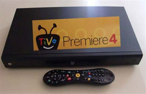 multi room dvr product reviews