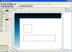 tutorial rave reports delphi 2010 tworzenie tabeli w rave reports w delphi elektroda pl