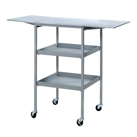 Folding Table On Wheels Office Amazing Rolling Folding Table Fascinating Rolling Folding Table Folding Table Target