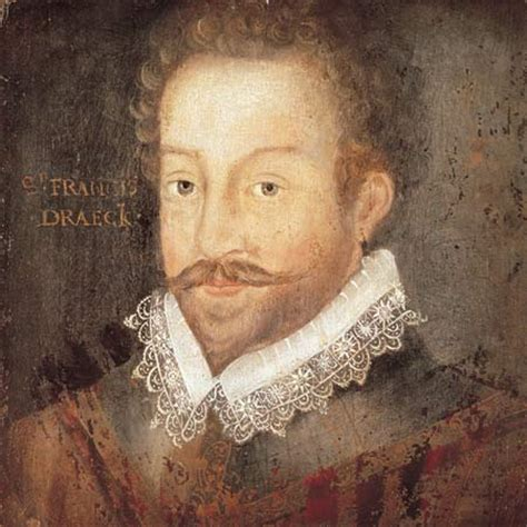 drake biography facts sir francis drake english admiral britannica com