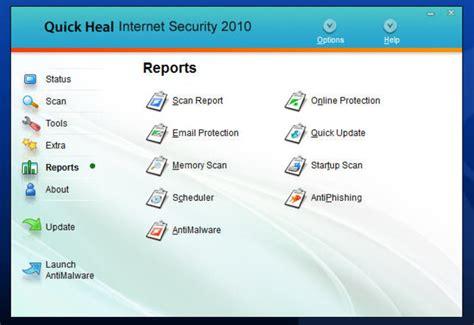 netlux antivirus full version free download quick heal internet security laptop tracking autos post