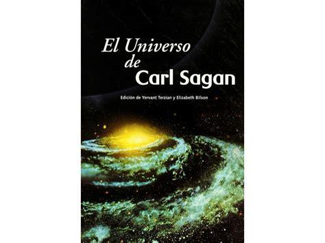 libro el universo de ibez comprar libro el universo de carl sagan editorial akal online