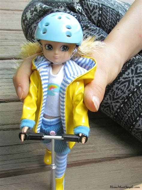 lottie dolls instagram lottie dolls review and giveaway home simple