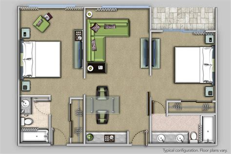 hotel suite floor plans two bedroom hollywood hotel suite los angeles hotel