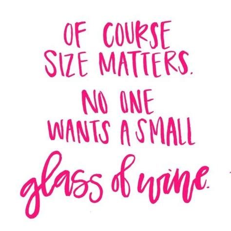 wine glass sayings svg 25 best ideas about wine glass sayings on pinterest