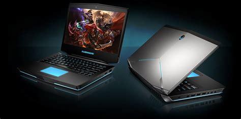 alienware 14 laptop details dell singapore